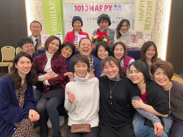 2021年1月『1年目1クールまとめ』 Gグループ感想
