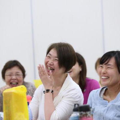 親力プログラムは 『命の授業』