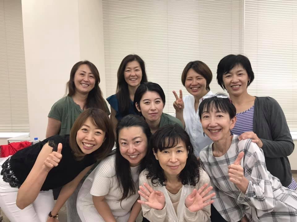 〜生存本能と愛徳本能〜Gグループ感想 1010HAPPY藤沢