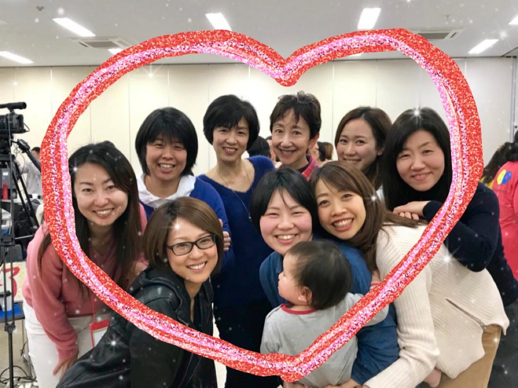 2019/2/26 1010HAPPY藤沢Eグループ
