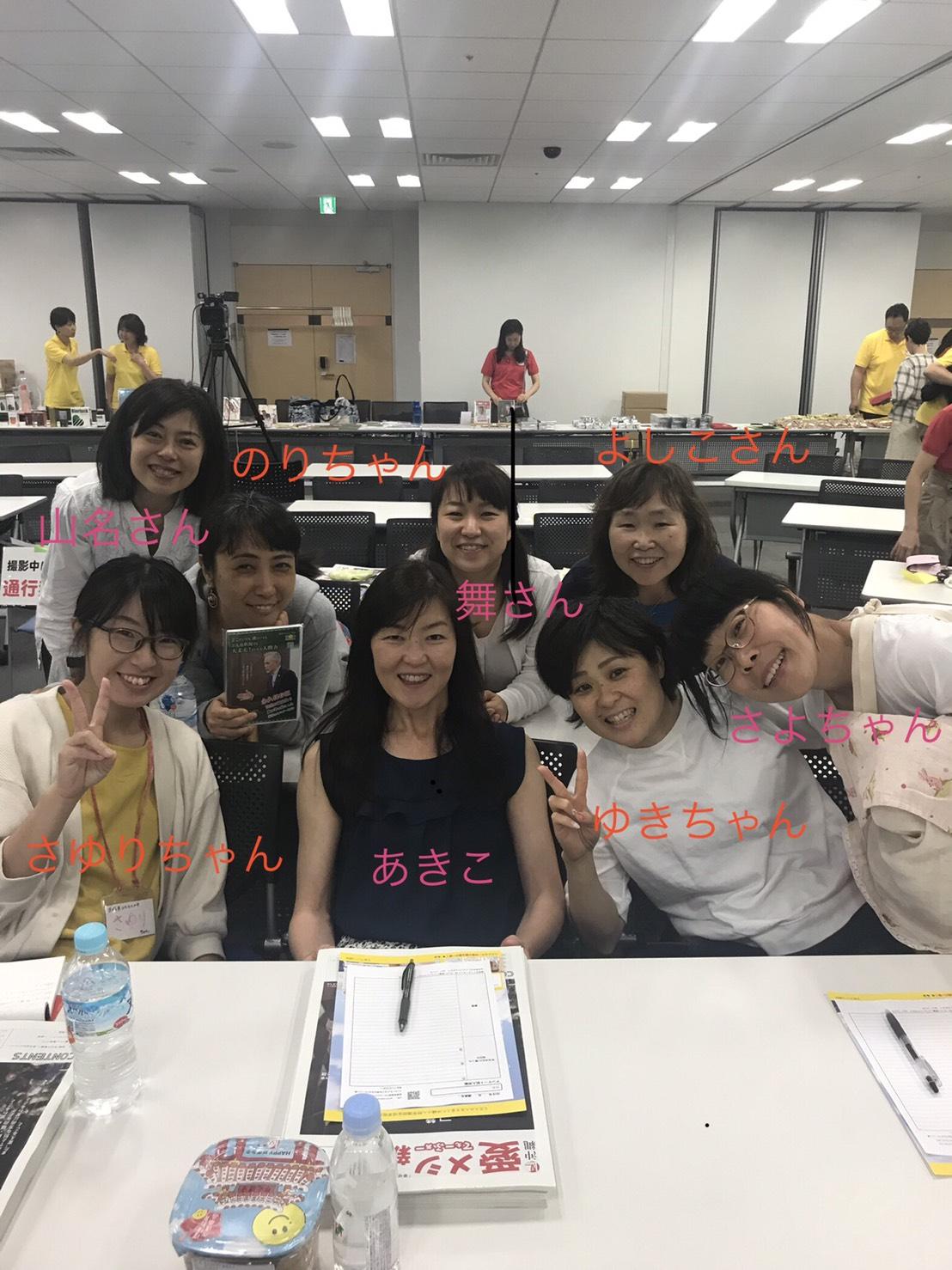 2019/5/28 1010HAPPY藤沢クラスAグループ