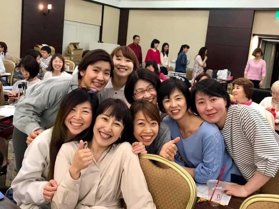 かしりん人間学へ行く!!!!の巻