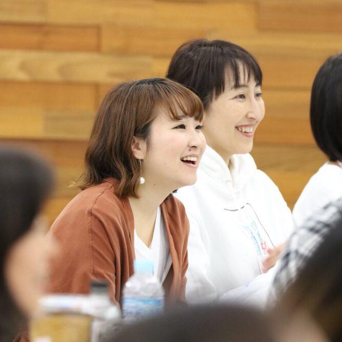 平成最後の1010HAPPY藤沢クラス1クールのまとめ、めっちゃ熱かった〜!!!!!!!