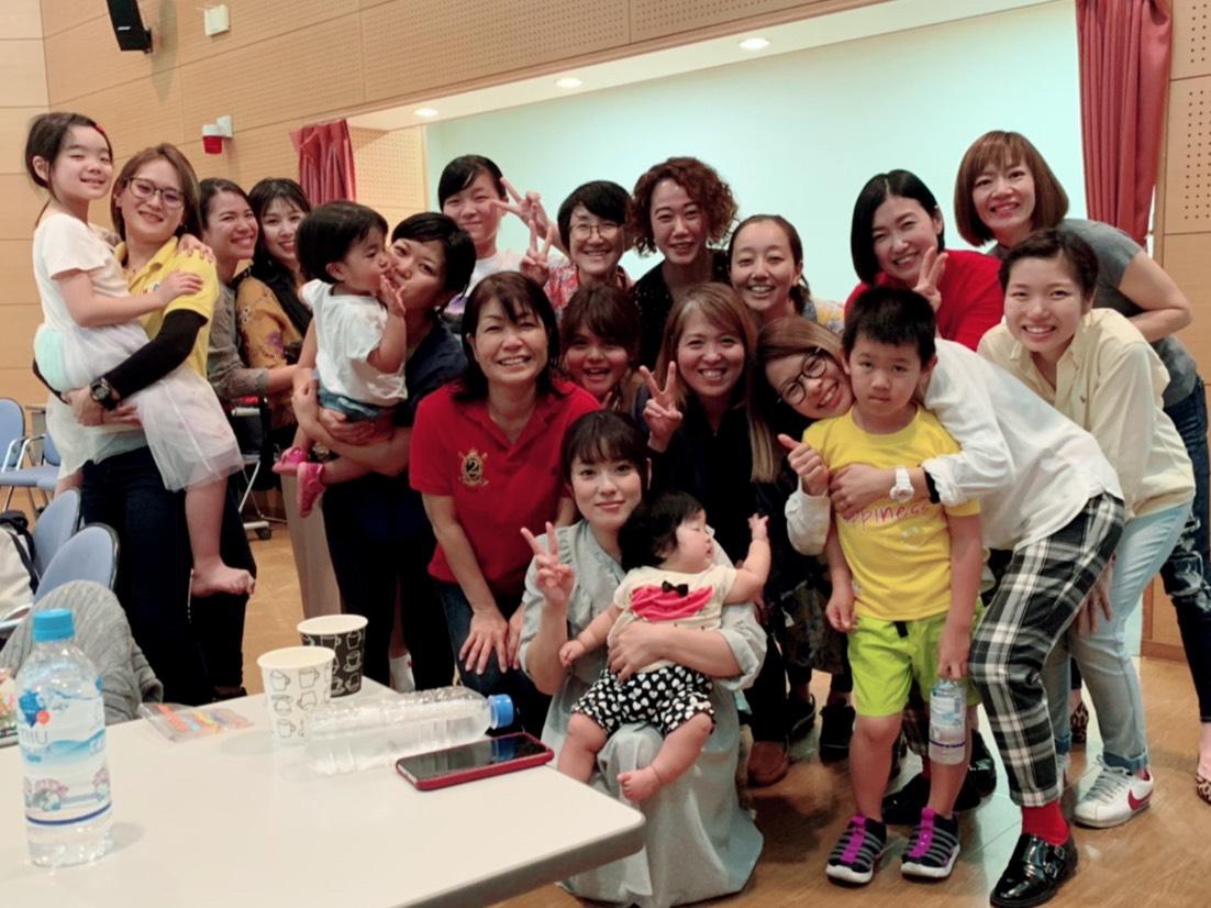 思し召より米の飯 永久保存版💓沖縄 Aグループ