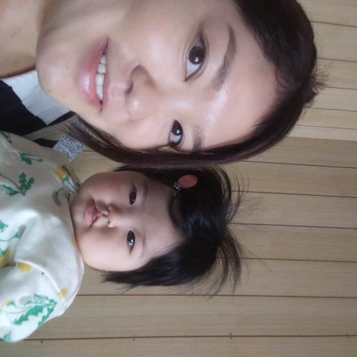 makiba5411@yahoo.co.jp