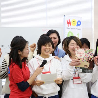 香川に笑顔の環境を✨〜藤沢クラスに届いた手紙?