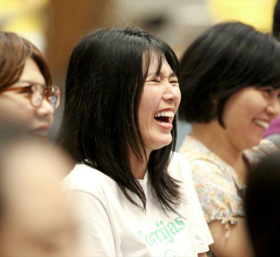 神戸講演会カウントダウン 24日前❣✨