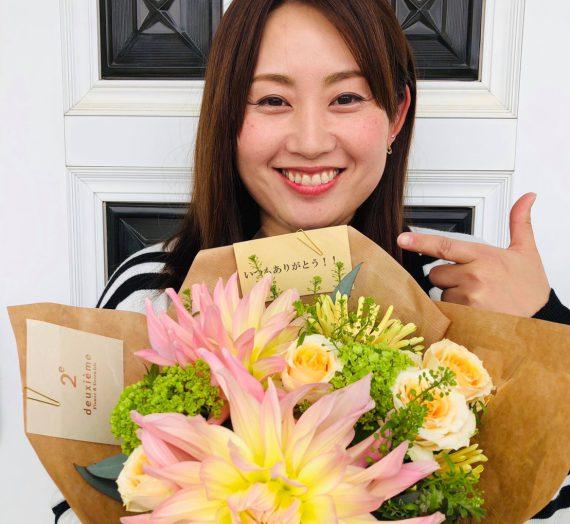 「九州ツアーが中止になって思うこと」家村 加陽子