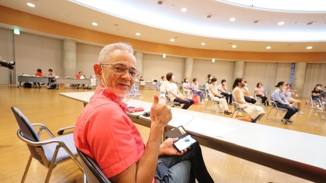 ☆彡KINJO YUKIMASA OFFICIAL SITE リニューアルオープンのお知らせ