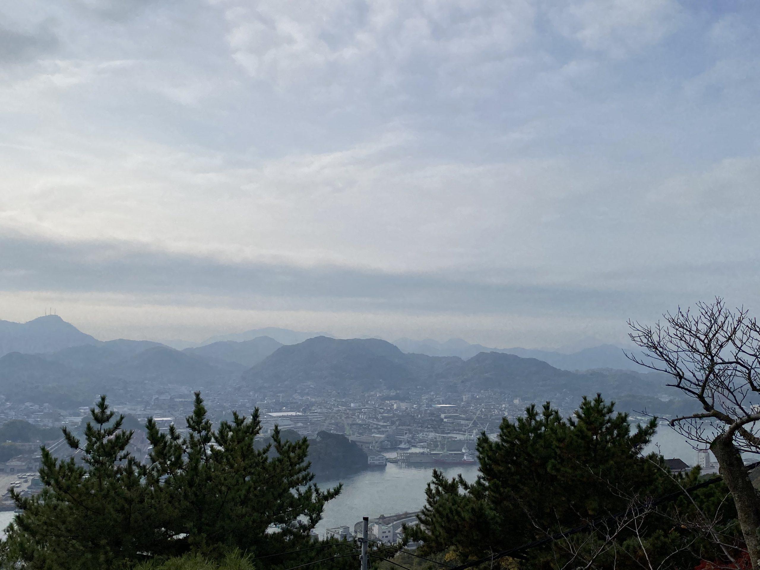 広島ツアー日記 ⑥  とっても美味しいーーーーー💕