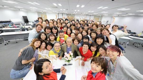 3月1010HAPPY藤沢 衝撃のひと言&感想