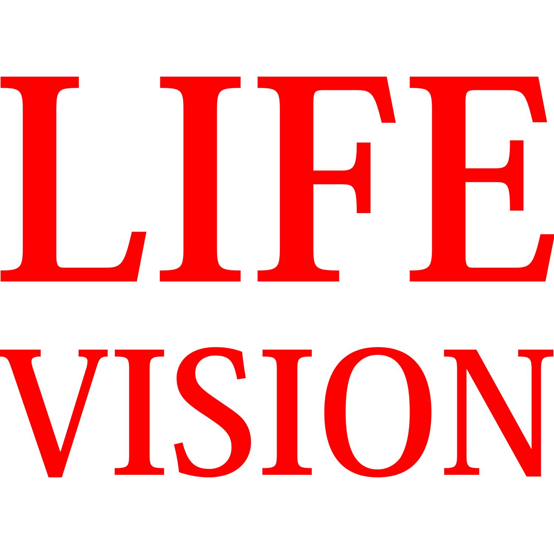 LIFE VISION
